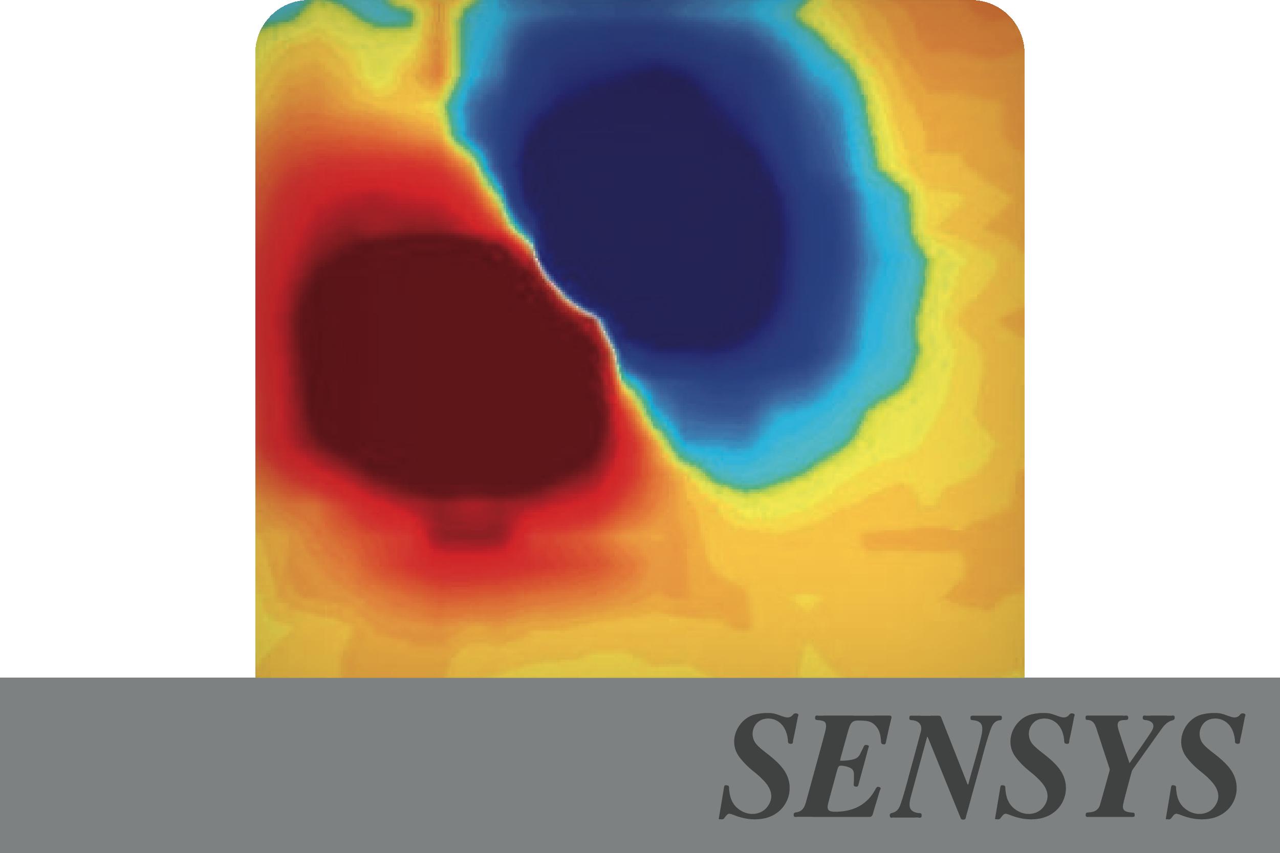 Software parael análisis e interpretación de datos magnéticos, electromagnéticos y de pozo.