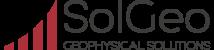 gdx_solgeo-128