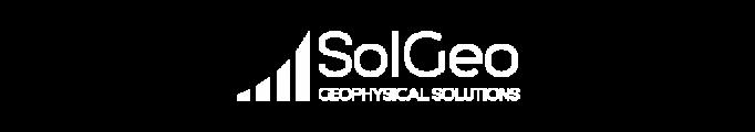 geodex_distribuidor_geofisica_-131
